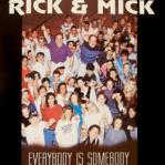 CD-Everybody-Is-Somebody.jpg